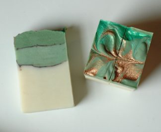 mr darcy bar soap