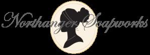 northanger soapworks logo